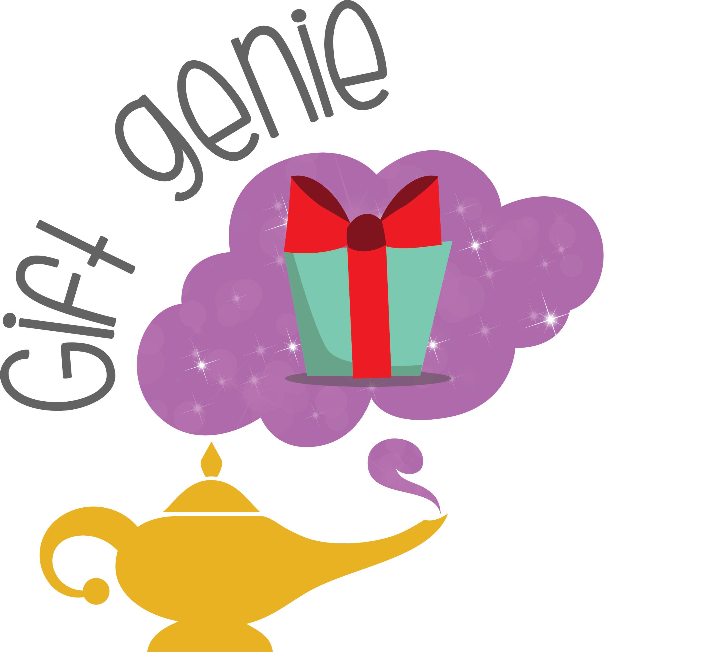 Gift Genie Express